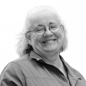 Mary Poppendieck 9/19/13