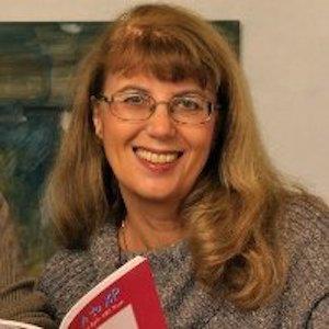 Karen Spencer