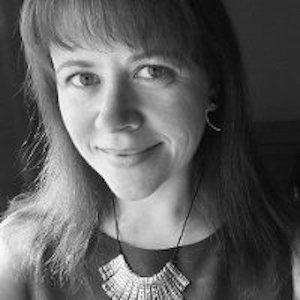 Carolyn Wendrowski