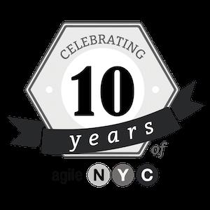 10 Year Anniversary 4/25/17