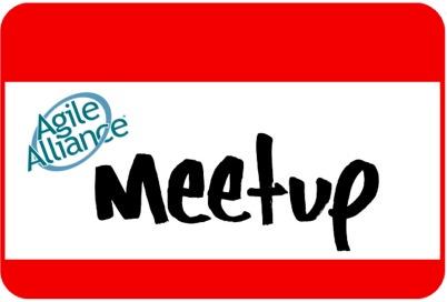 meetup-agile-alliance.jpg