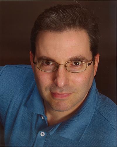 Ken Rubin.jpg
