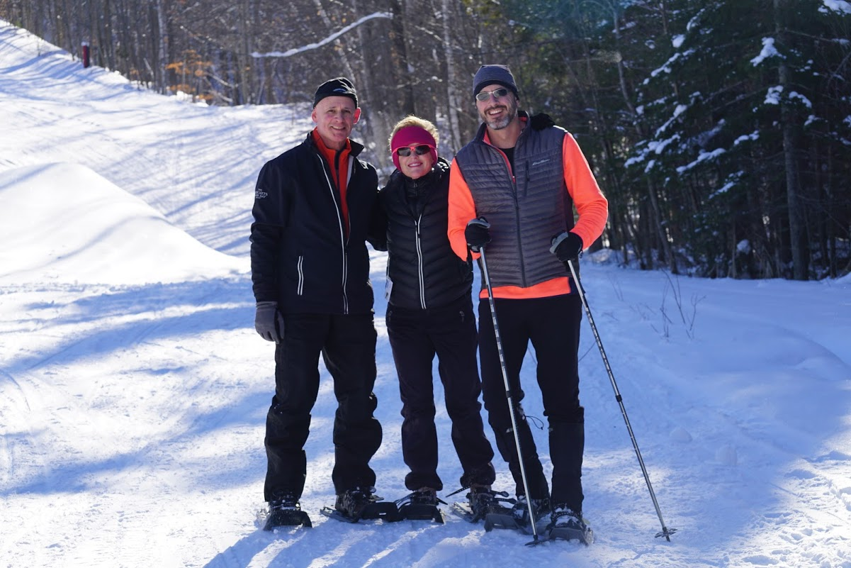 2016_01_23_Heights_SNOWSHOE__4_.JPG