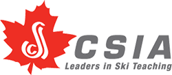 CSIA_tag_logo.png