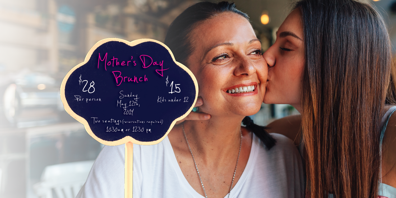 THSCC Mothers Day Web Banner-2019.png