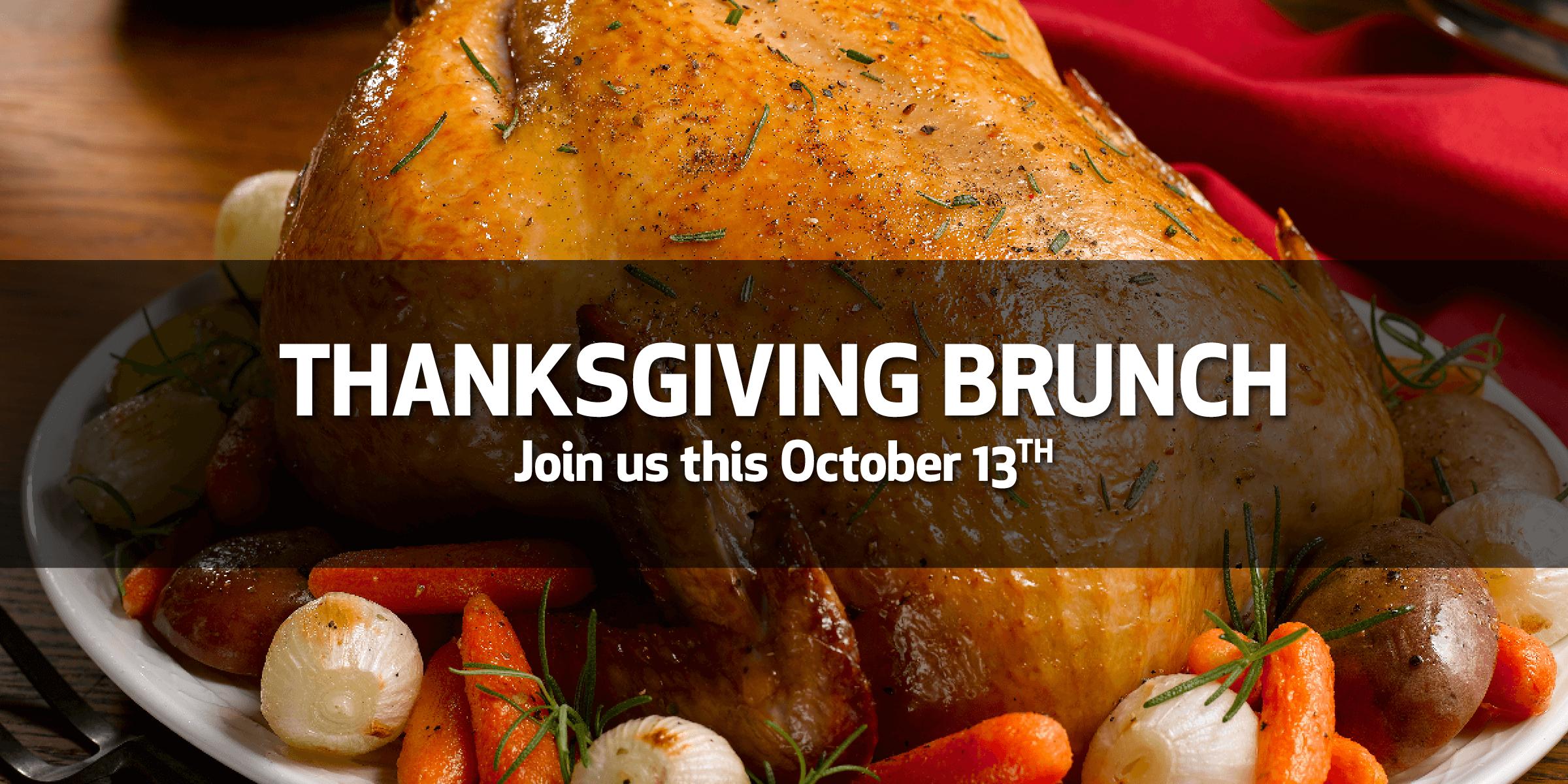 Thanksgiving-Brunch-2019-banner.png