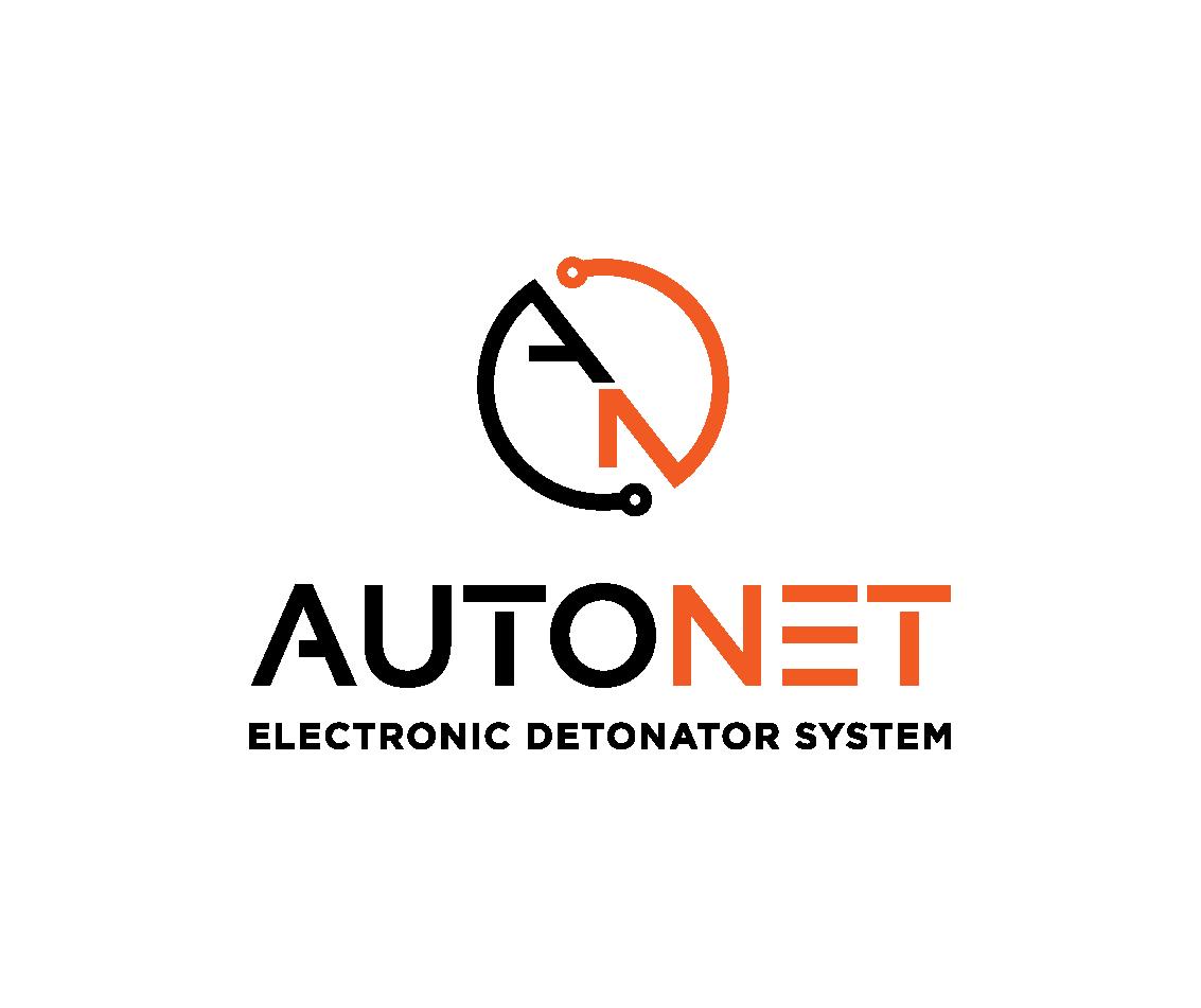 AutoNet_Logo.png