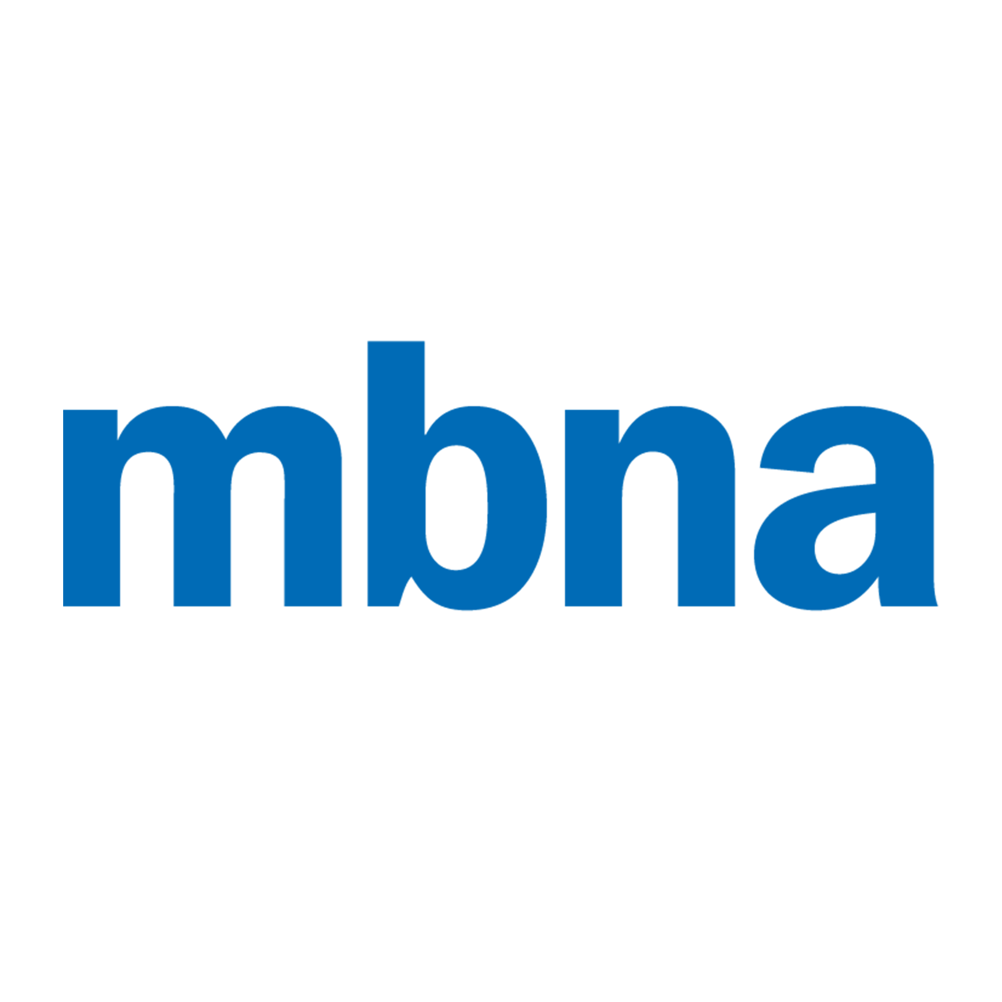 mbna.png