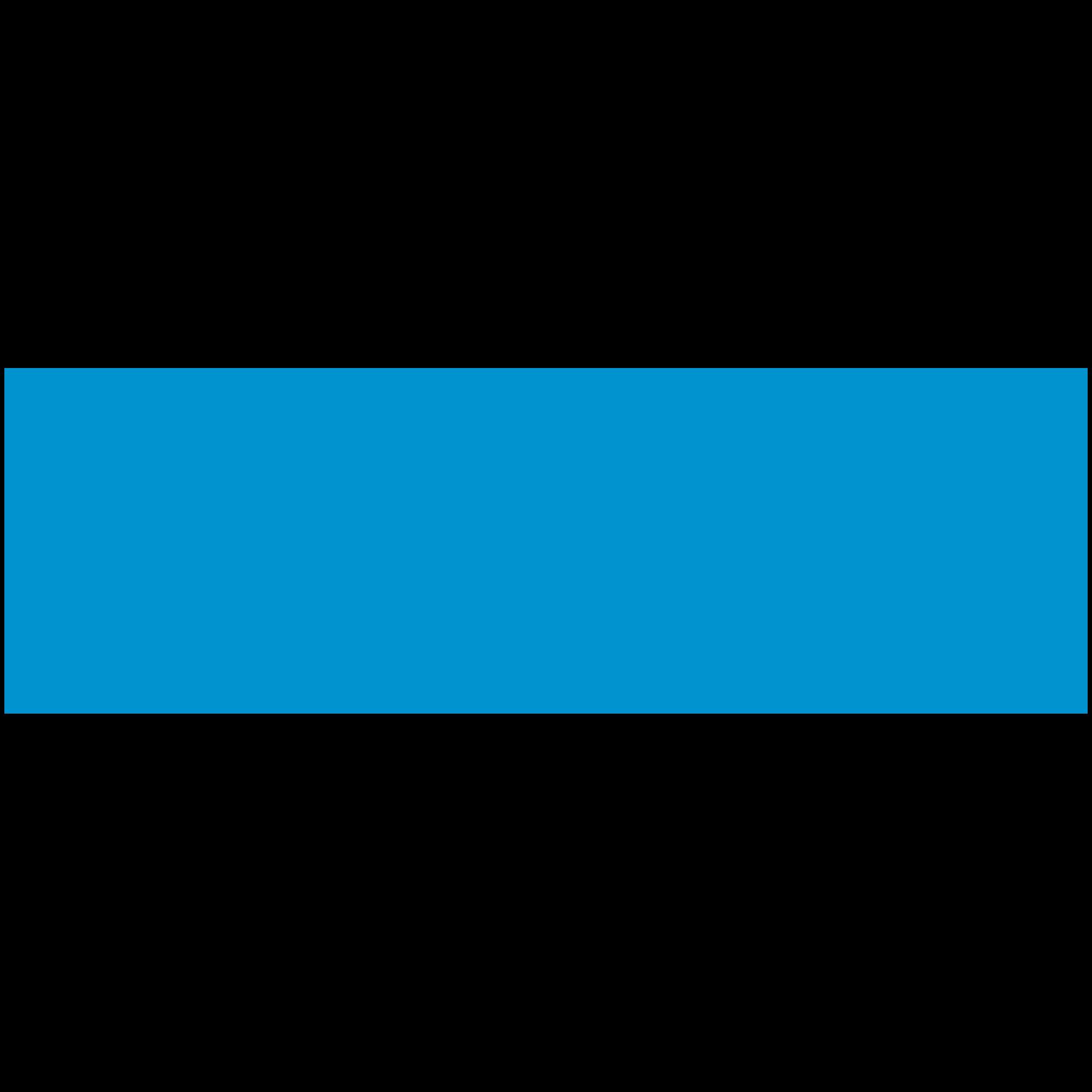 plastipak.png
