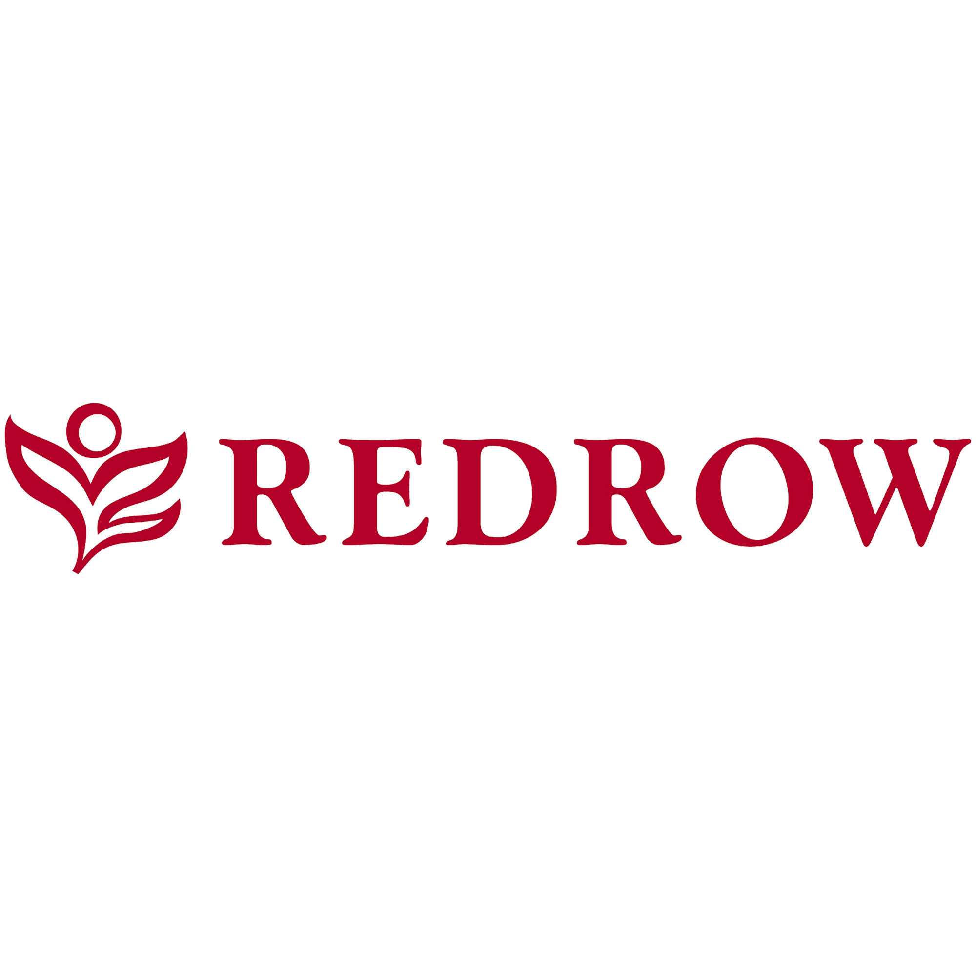redrow.png