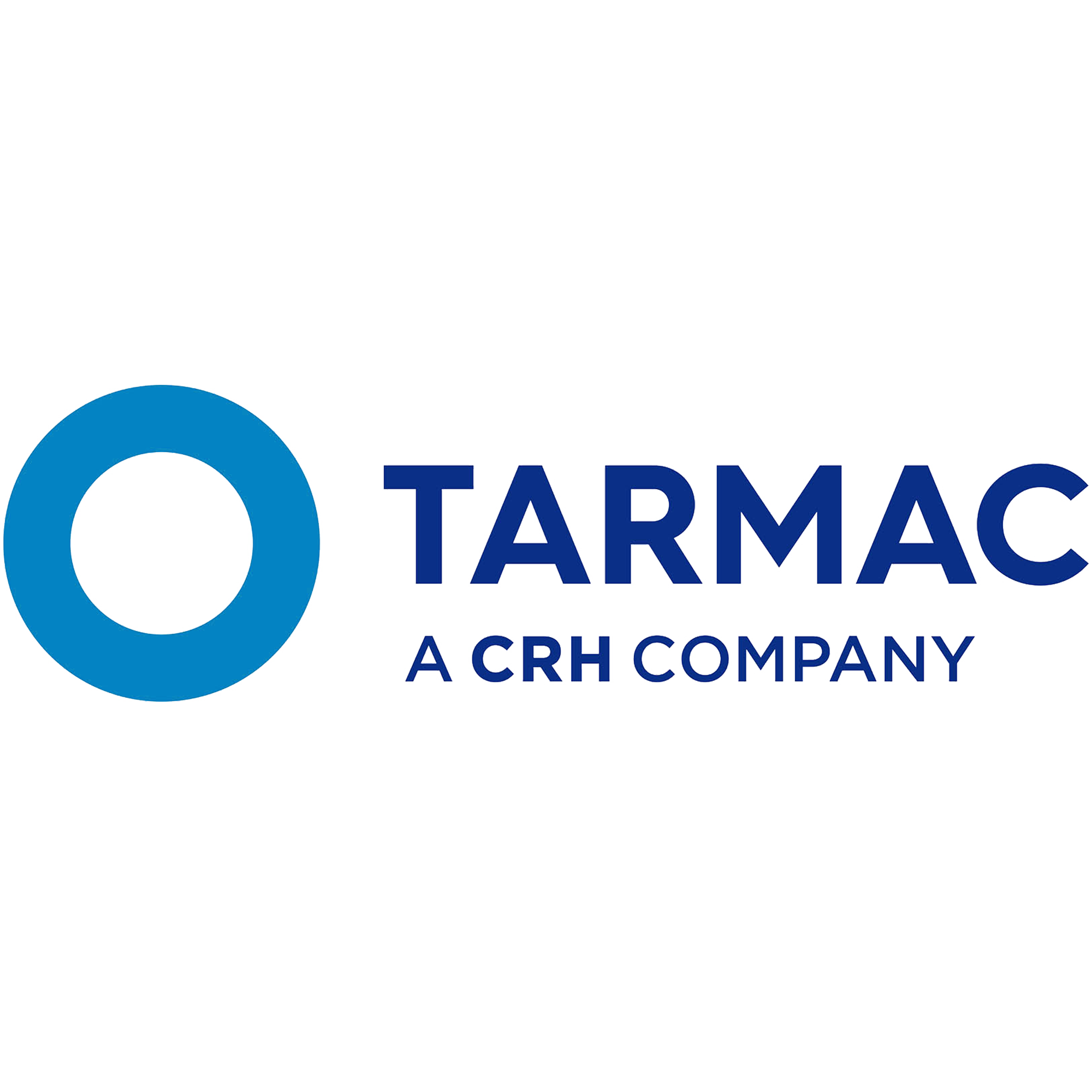 tarmac.png