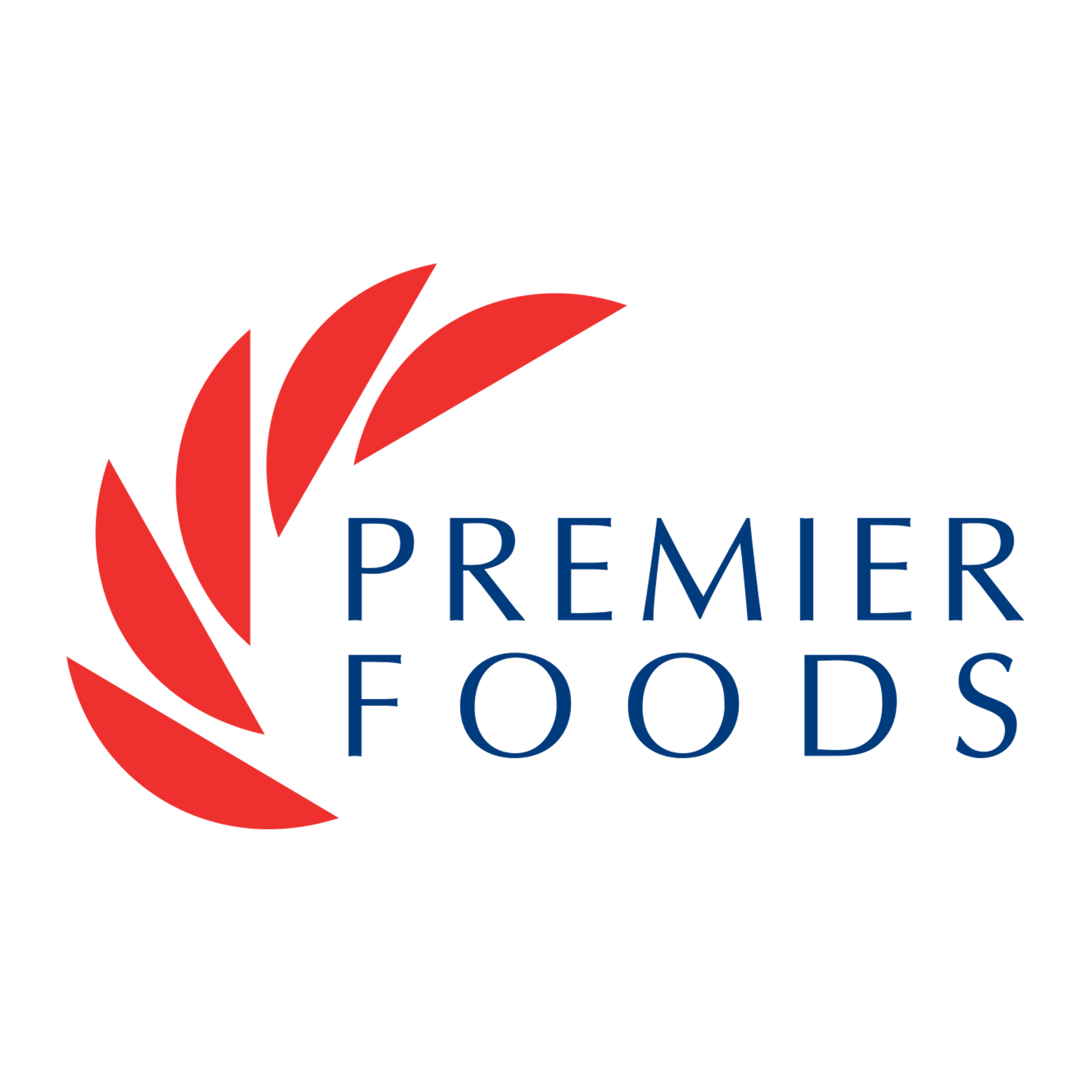 premier_foods.png