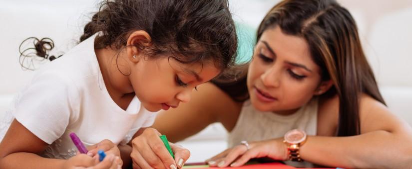 Financial-Security-First-Teaching-Children-about-Money-and-Finances-Financial-Literacy-Cirriculum-825x340.jpg