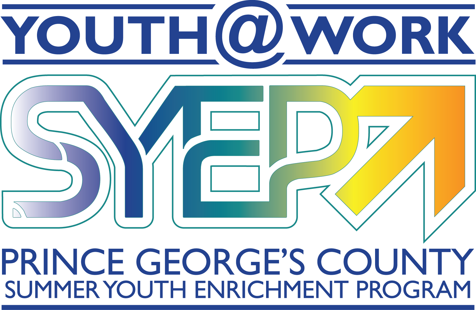 Youth @ Work