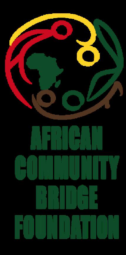 African community bridge foundation