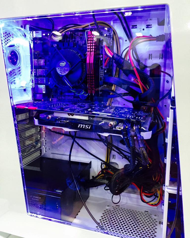 stem-computer.jpg