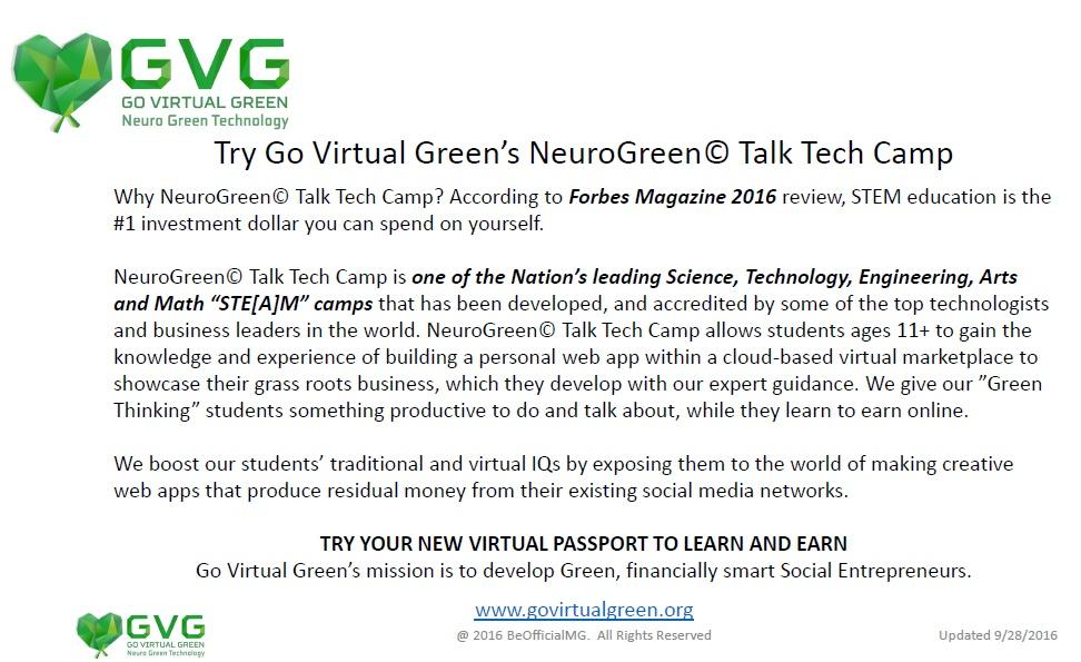 Try NeuroGreen Talk09282016.jpg