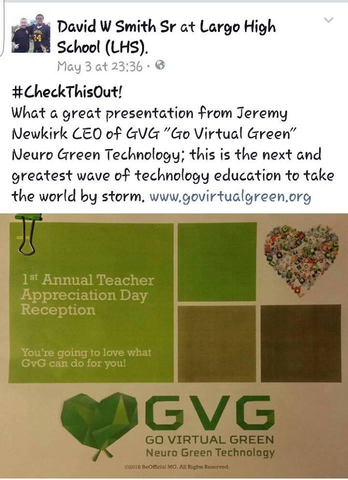 NGT_TeacherAppreciationDay_05032016.jpg