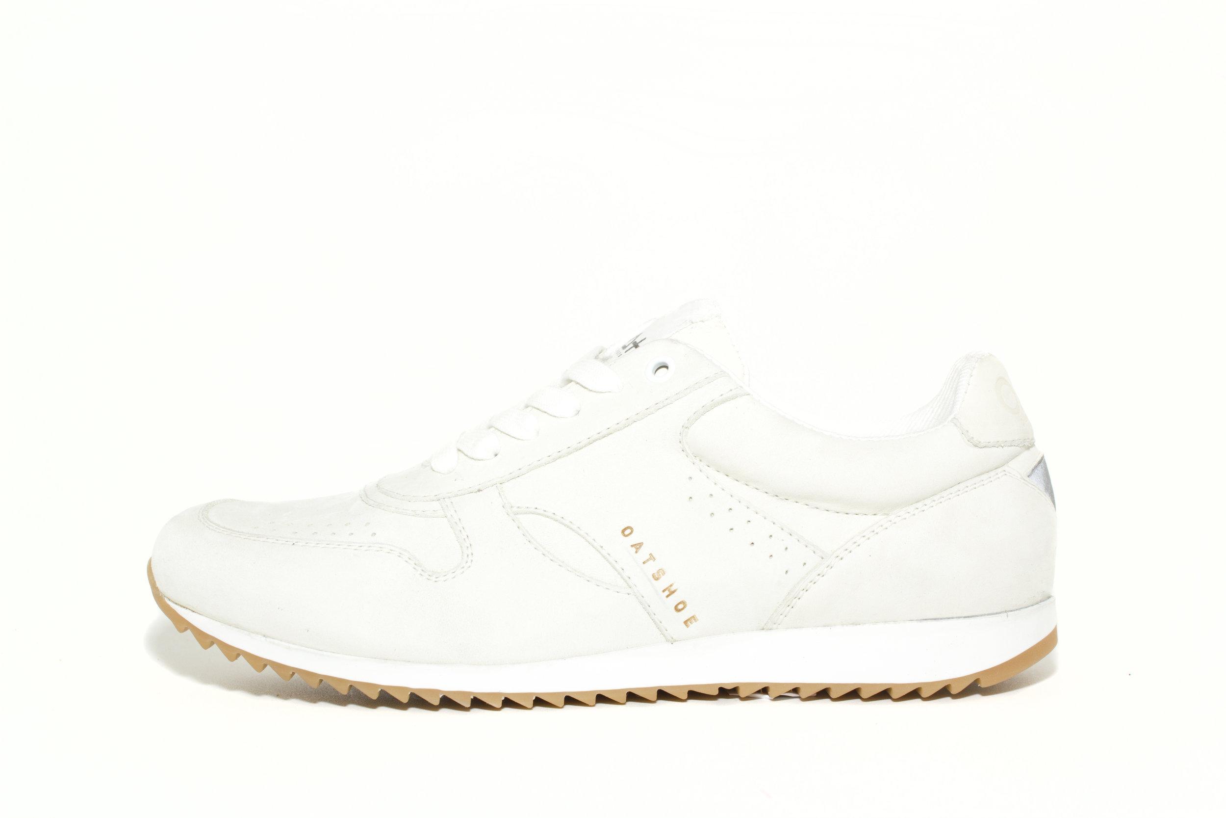 AW15 - Runner White.jpg