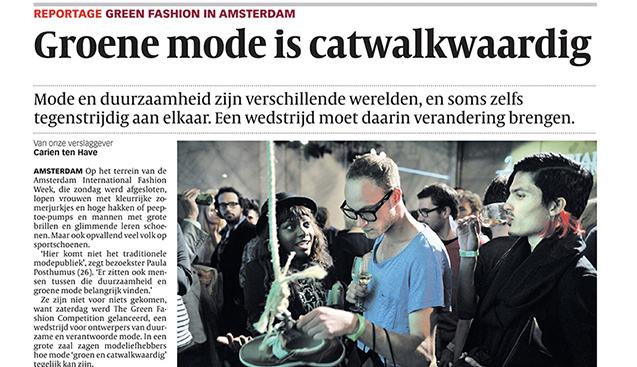 Volkskrant.jpg
