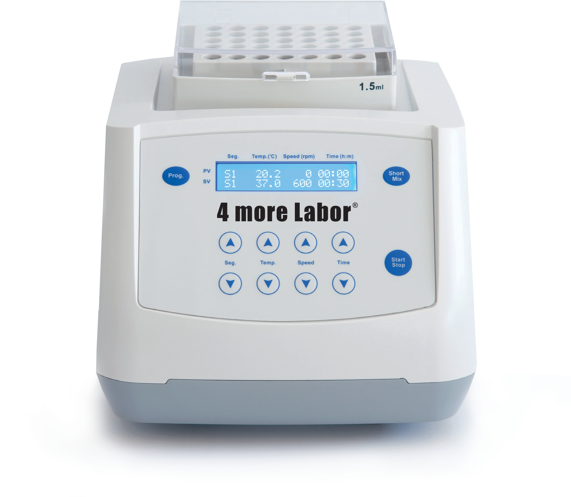Thermomixer.png