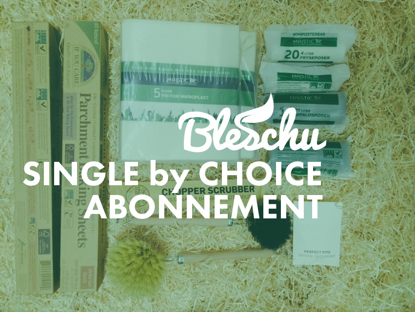 bleschu-singlebychoice-abonnement
