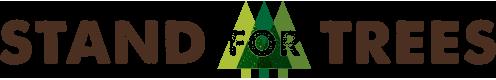 standfortrees-header-logo.png
