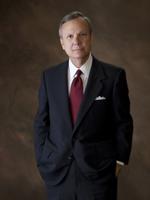 Frank F. Ghertner, CPM