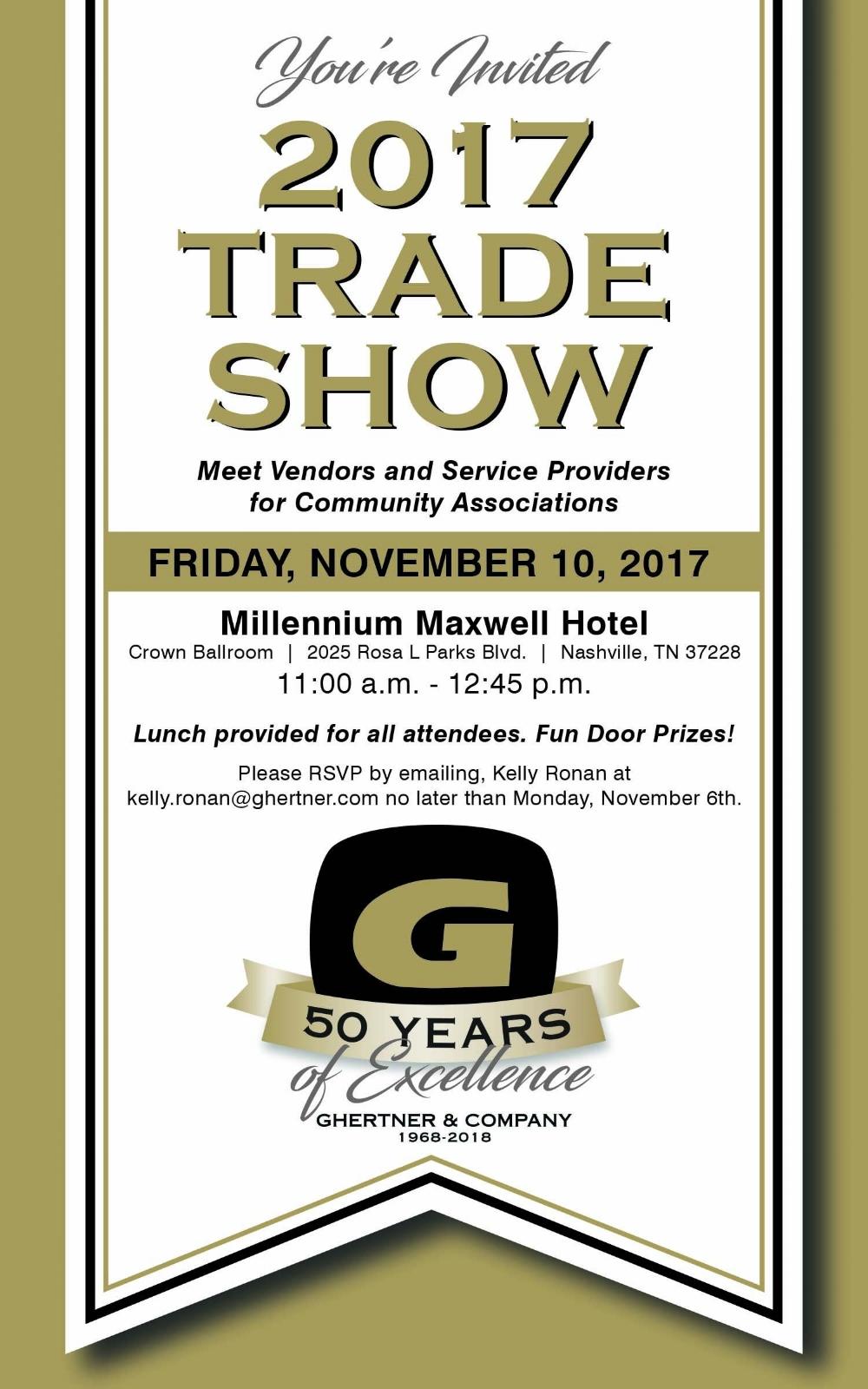 Ghertner_Tradeshow for blog.jpg