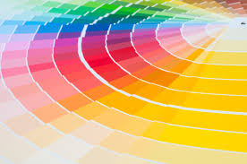 paint wheel.jpg
