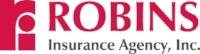 robins insurance.jpg