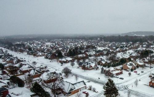 murfreesboro.jpg