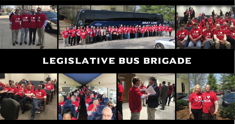 BusBrigadeBlog (1).jpg