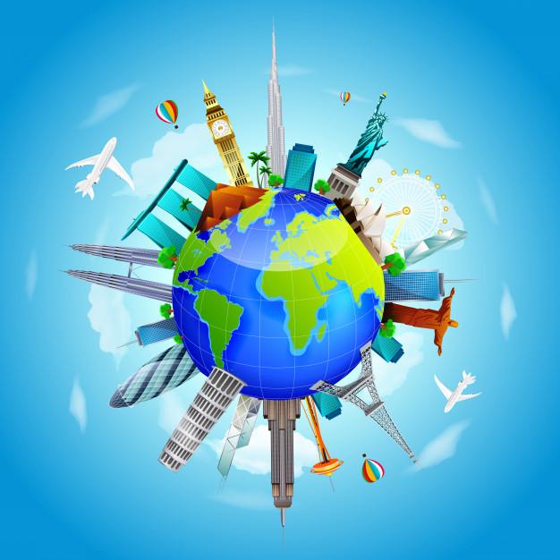 planet-earth-travel-world-concept-blue-sky-background_43605-2460.jpg