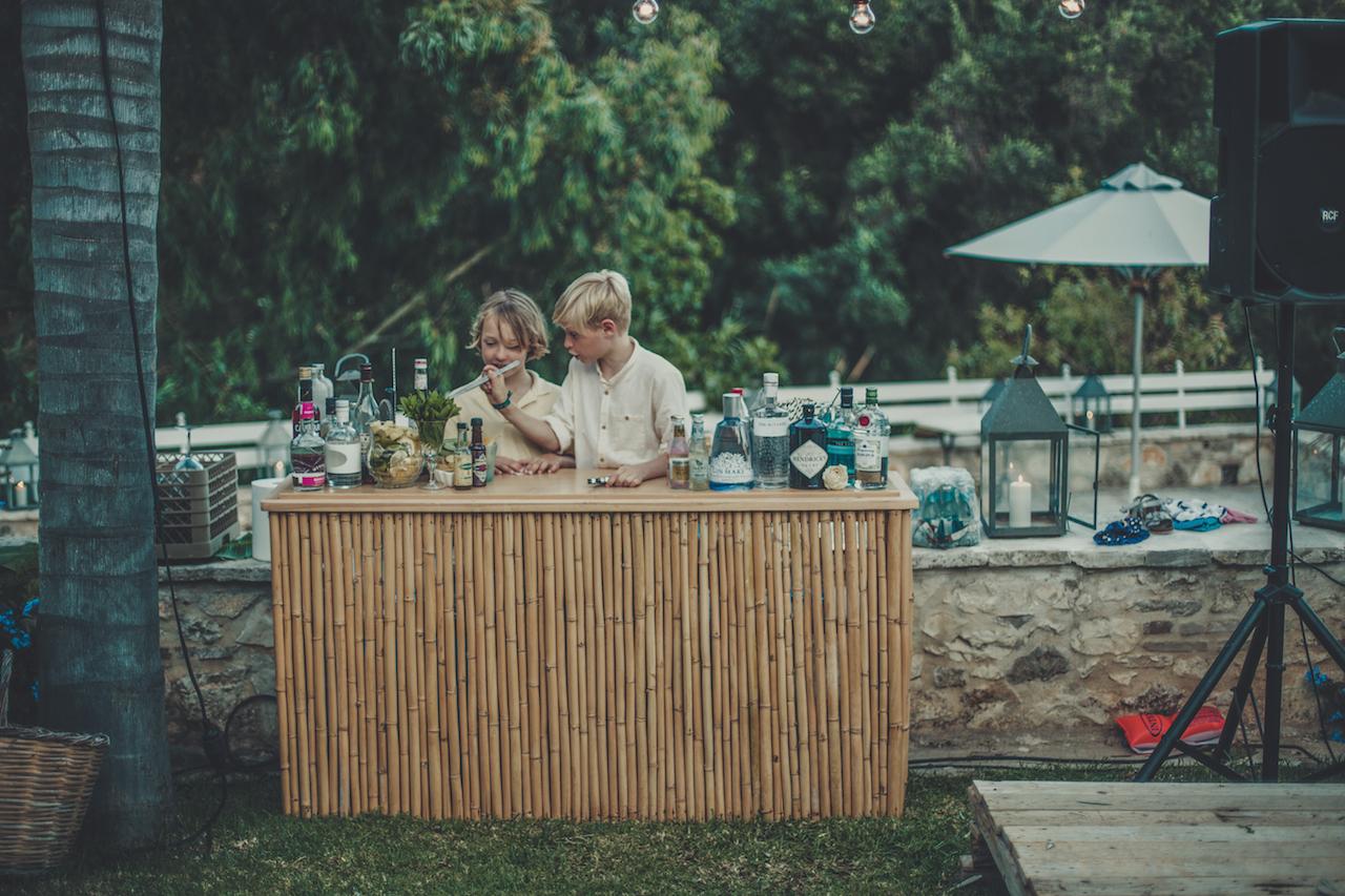 Wedding S & J (5 of 1)-2.jpg