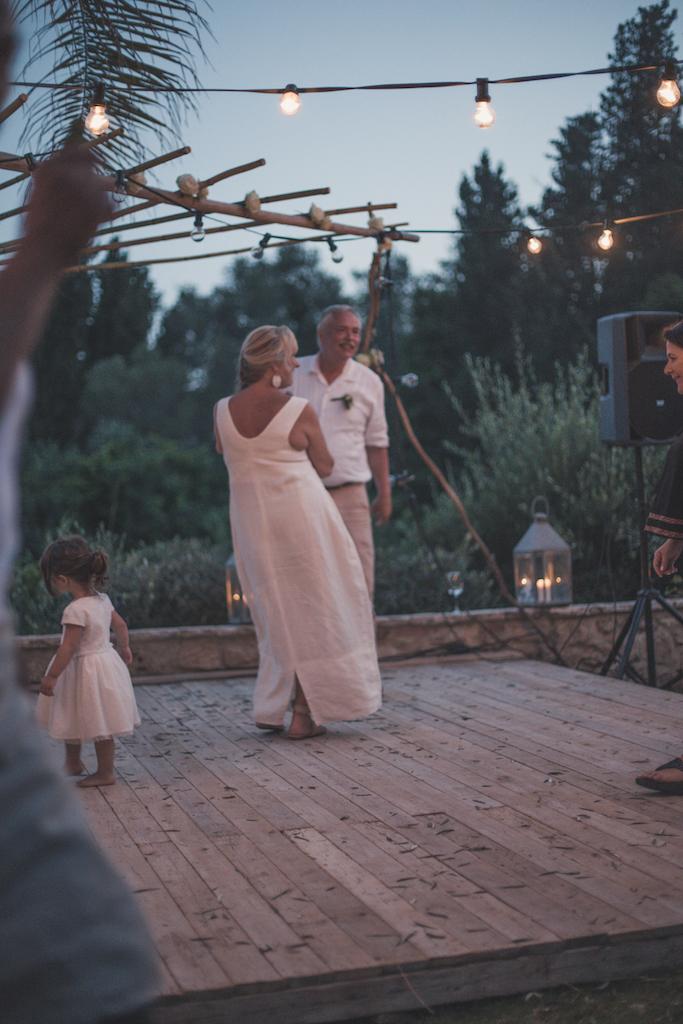 Wedding S & J (6 of 2).jpg
