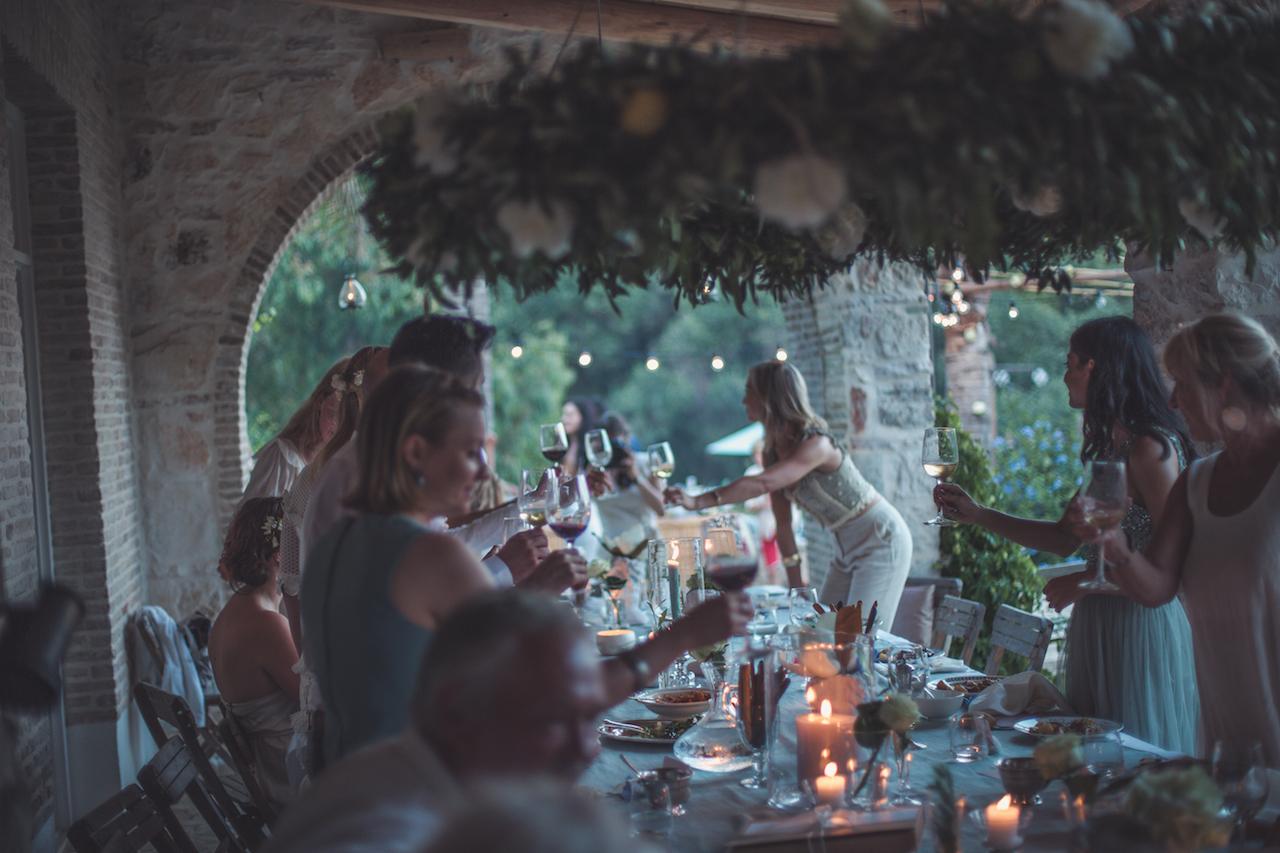 Wedding S & J (13 of 10).jpg