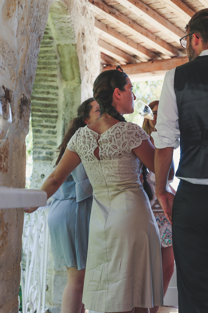 Wedding S & J (38 of 101).jpg