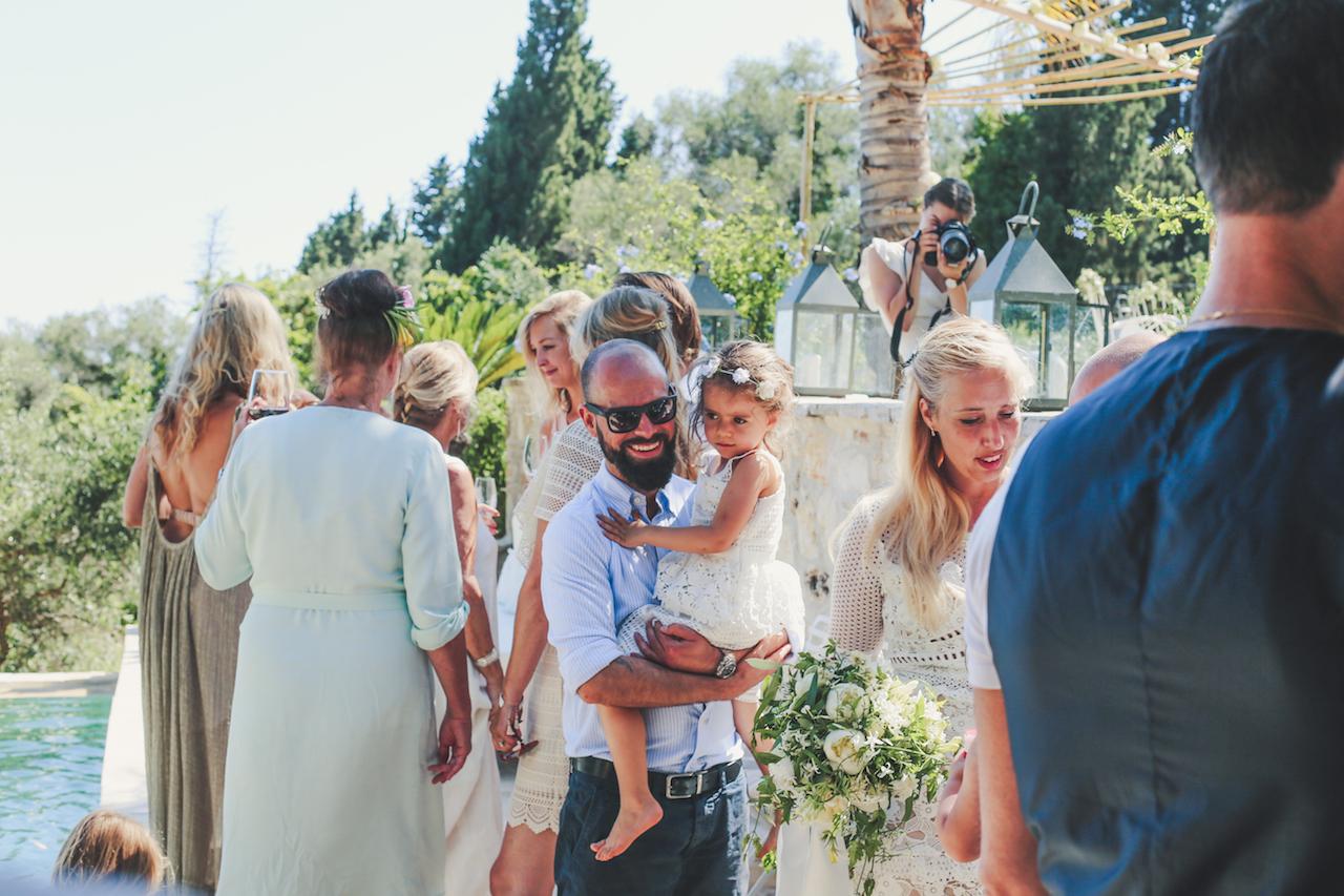 Wedding S & J (40 of 101).jpg