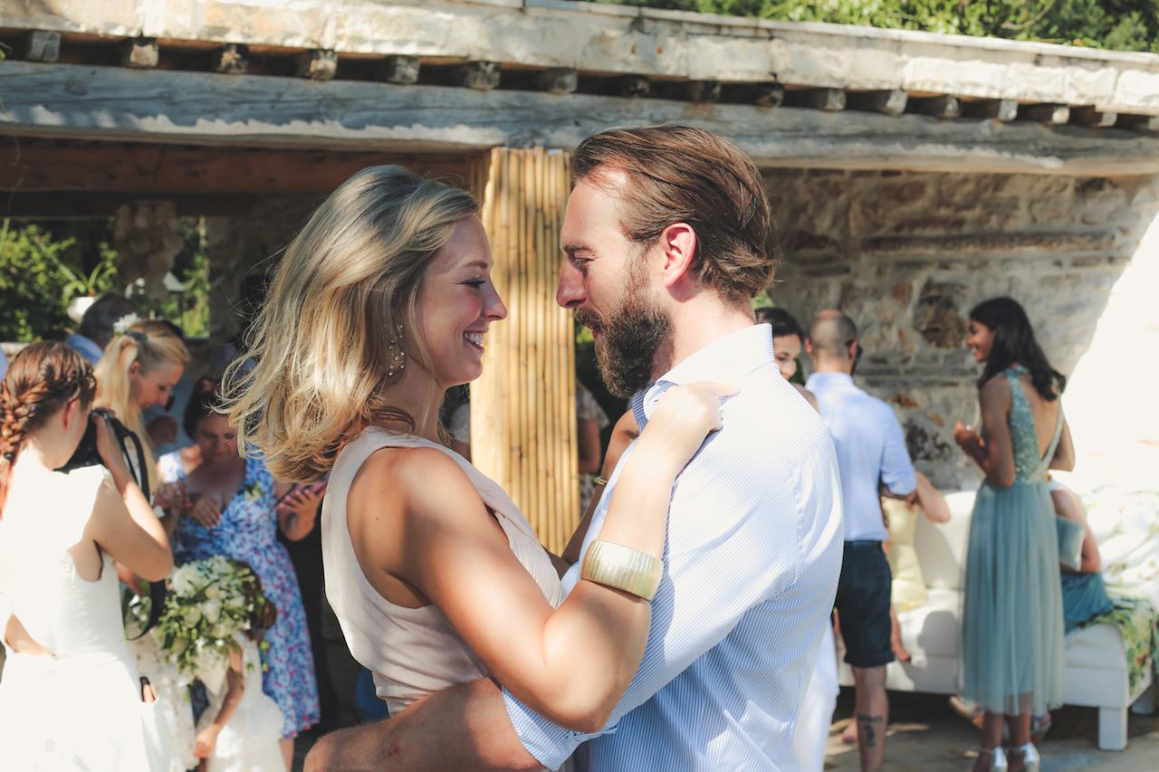 Wedding S & J (46 of 101).jpg