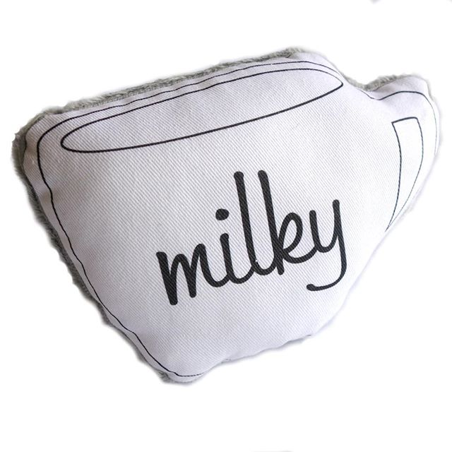 🥛Currently giving away one of these babies for one milky mama!  Just follow myself and another 8 fabulous brands for the chance to win.  Competition on my feed! 🥛#milkymama #frothy #warmmilk #milklovers #breastfeedingmama #butfirstmilk #milkycoffee #milkytea