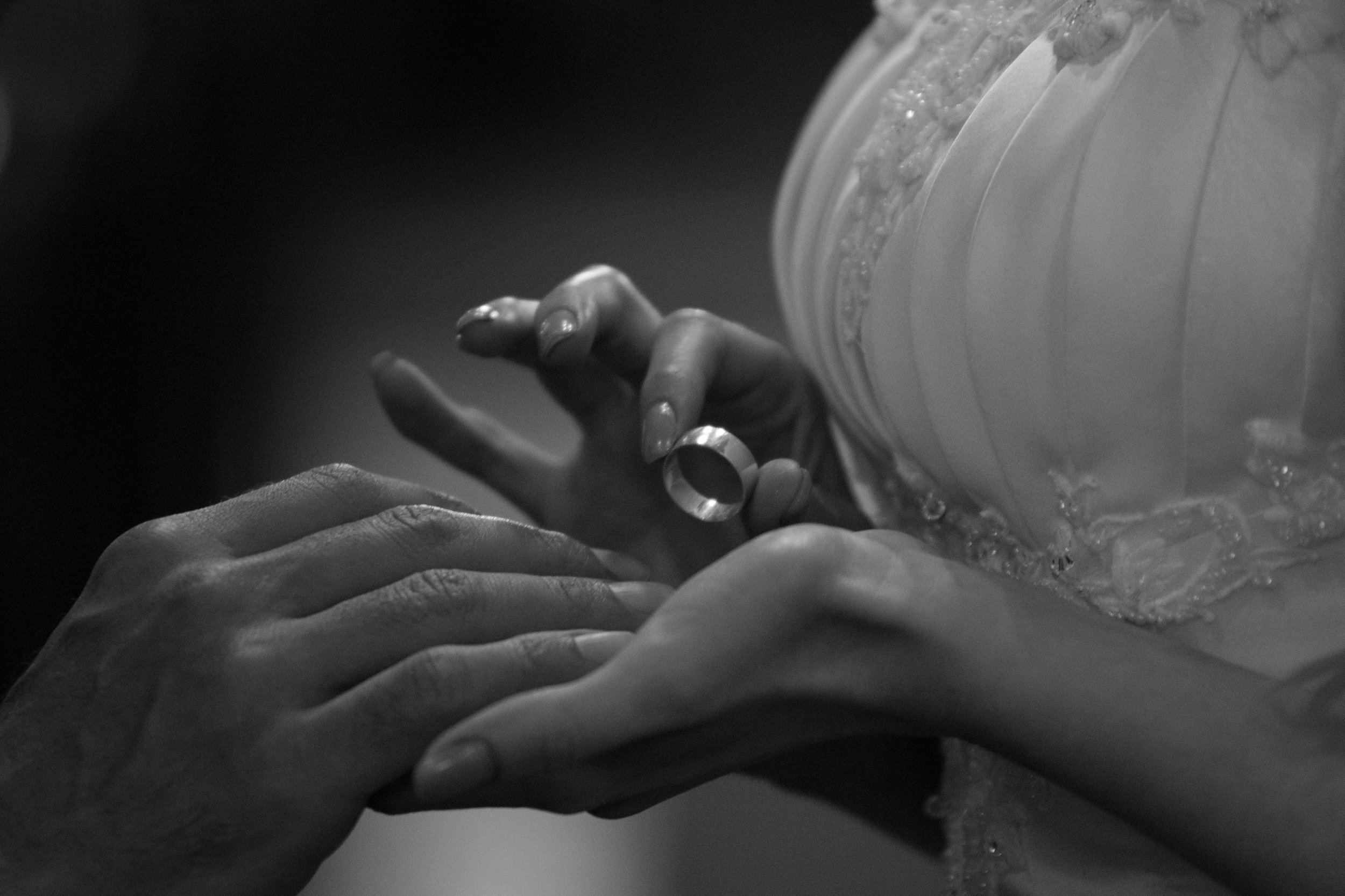 Buckinghamshire wedding photography,  London wedding photography