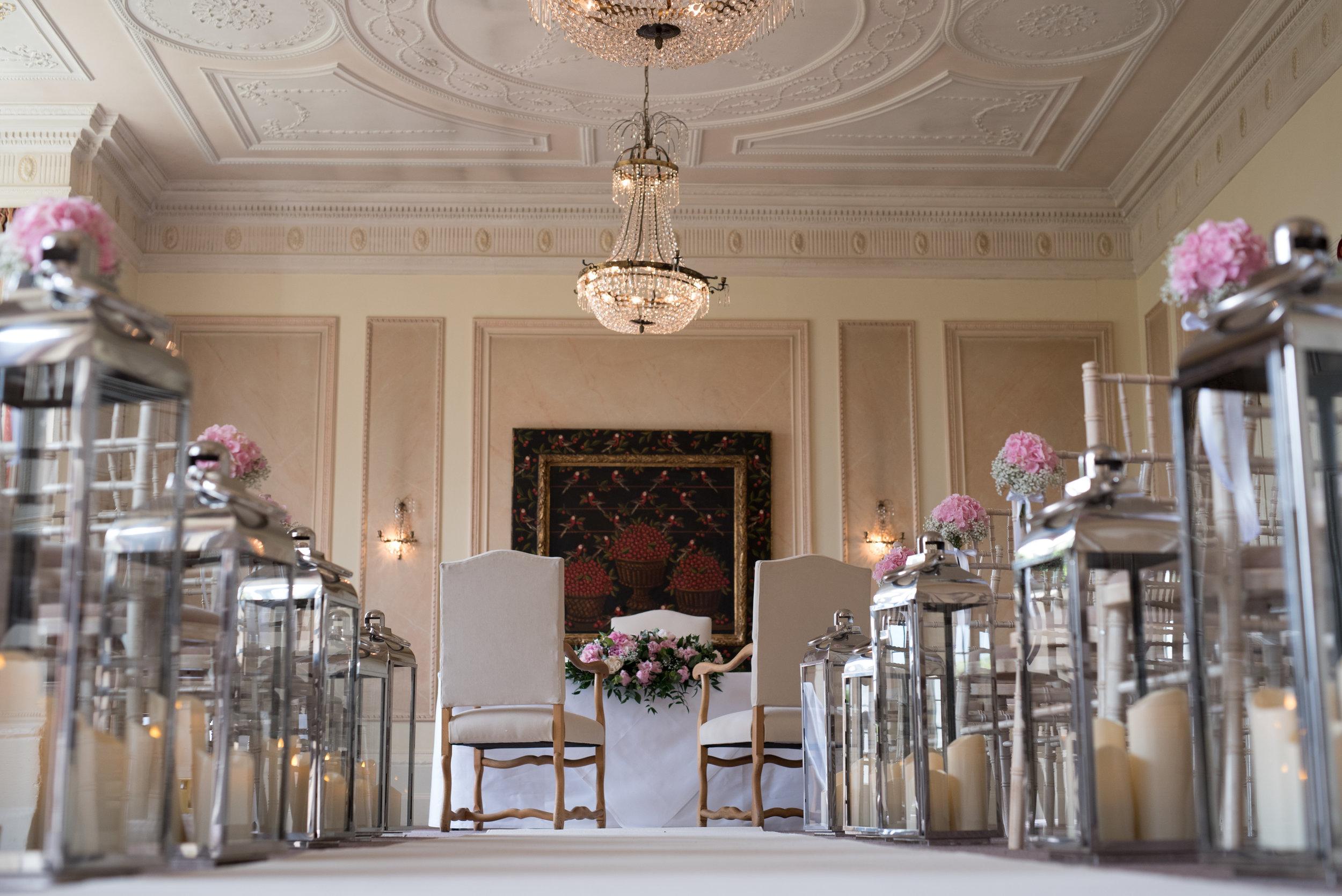 Danesfield House wedding, Danesfield House wedding photographer, Danesfield House wedding photography, High Wycombe wedding, Marlow wedding