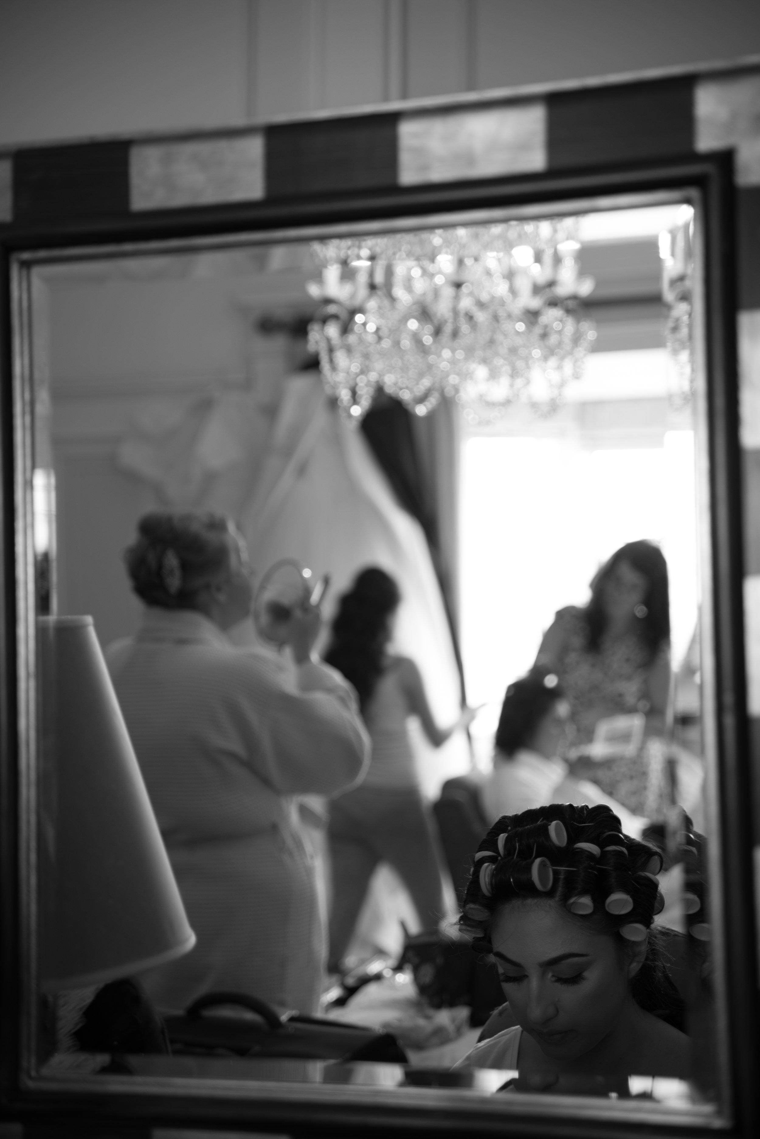 Danesfield House wedding, Danesfield House wedding photography, Danesfield House wedding photography