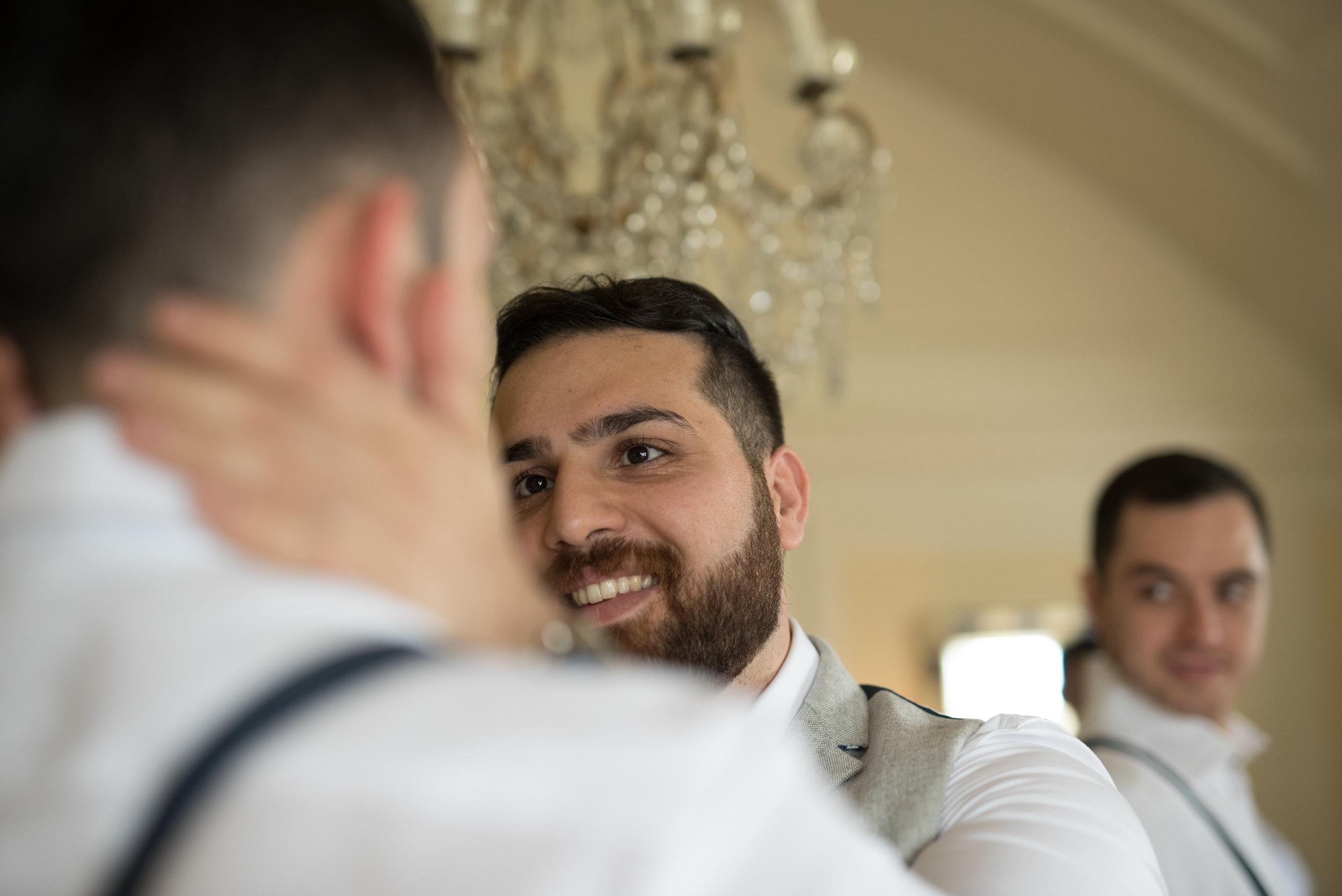 Danesfield House wedding, Danesfield House wedding photography, Danesfield House wedding photography, best men wedding photography