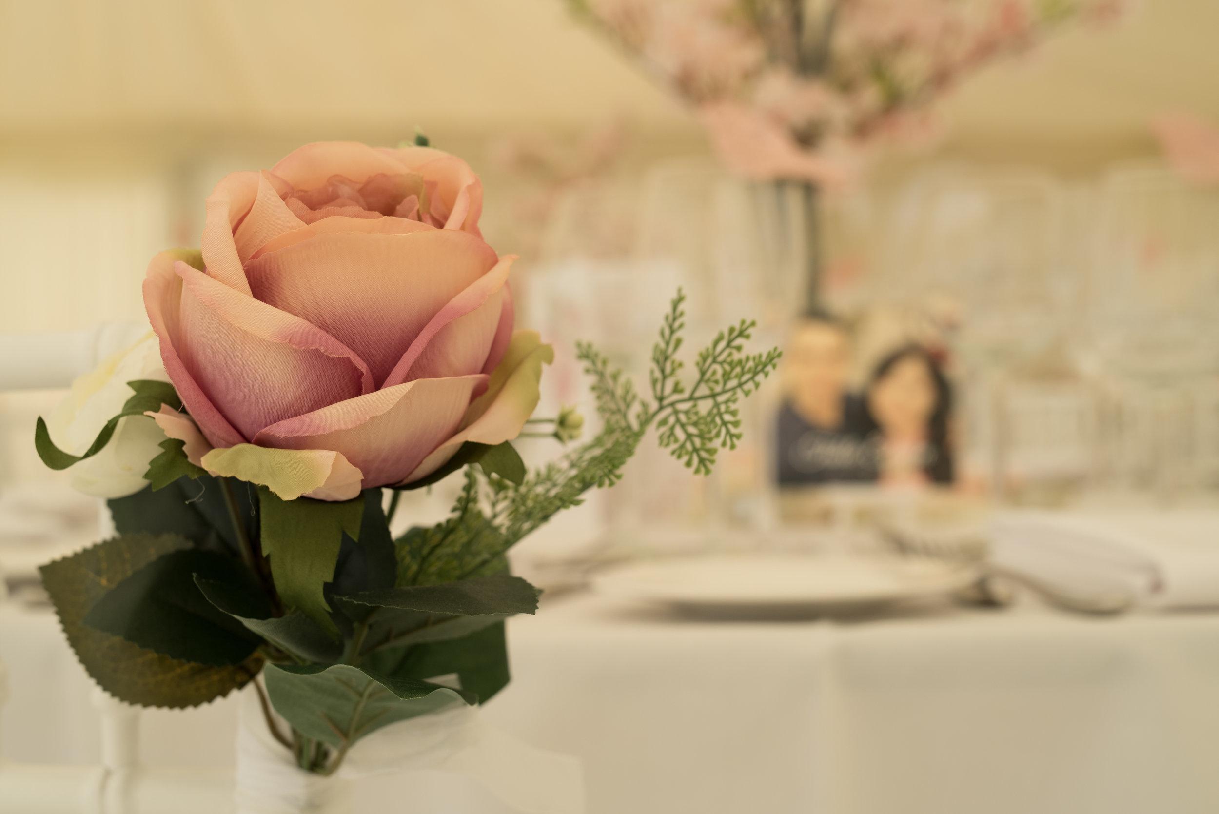 Danesfield House wedding, Danesfield House wedding photographer, Danesfield House wedding photography, High Wycombe wedding, Marlow wedding, wedding table decorations