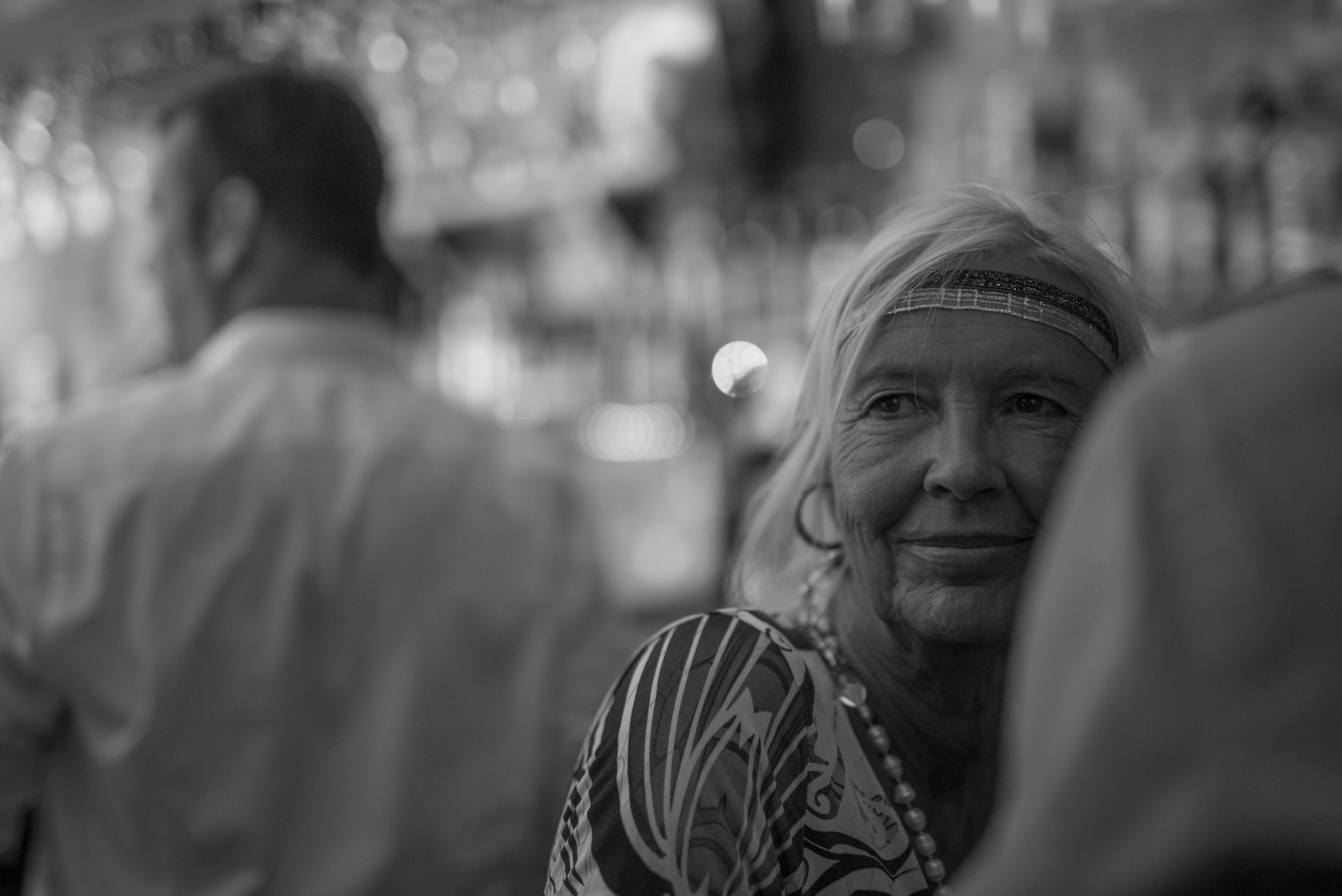 Mother of the bride. London wedding photography.