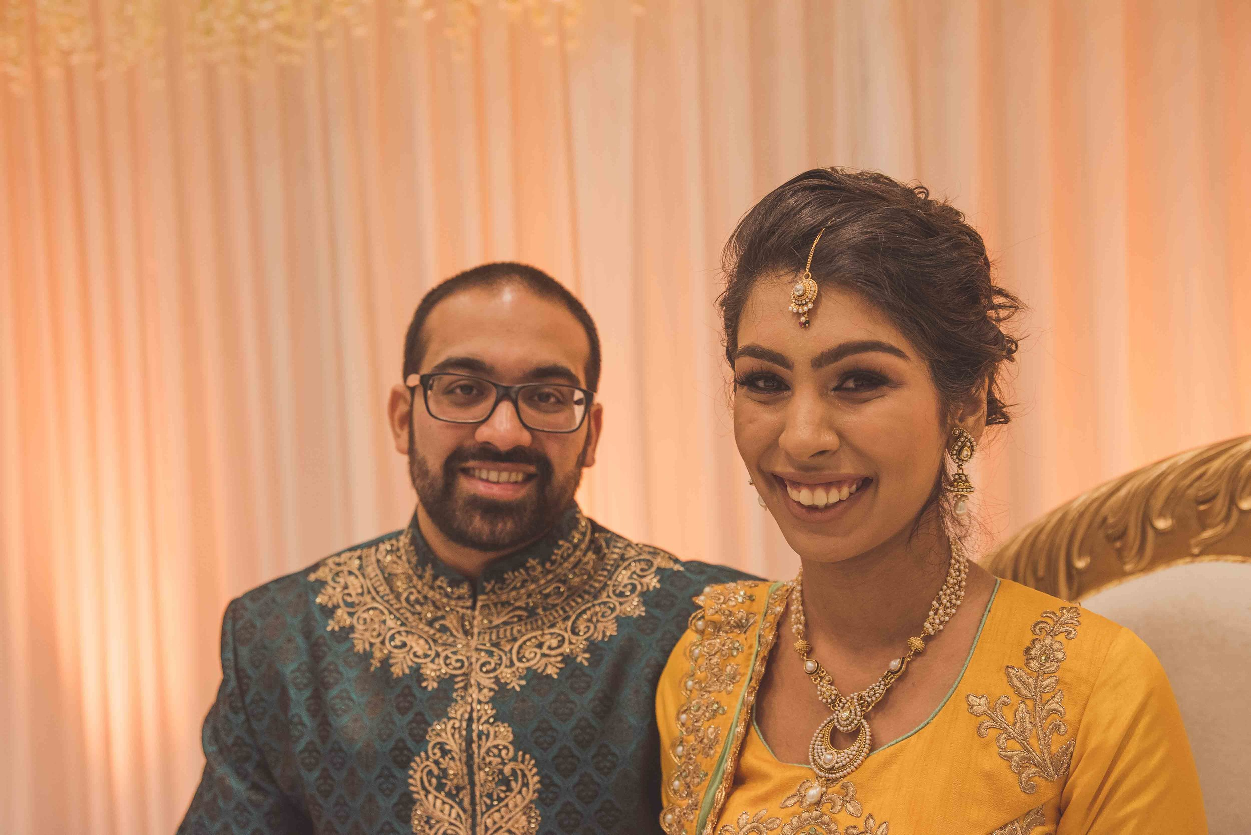 Bhavin & Anjeli Highlights-22.jpg