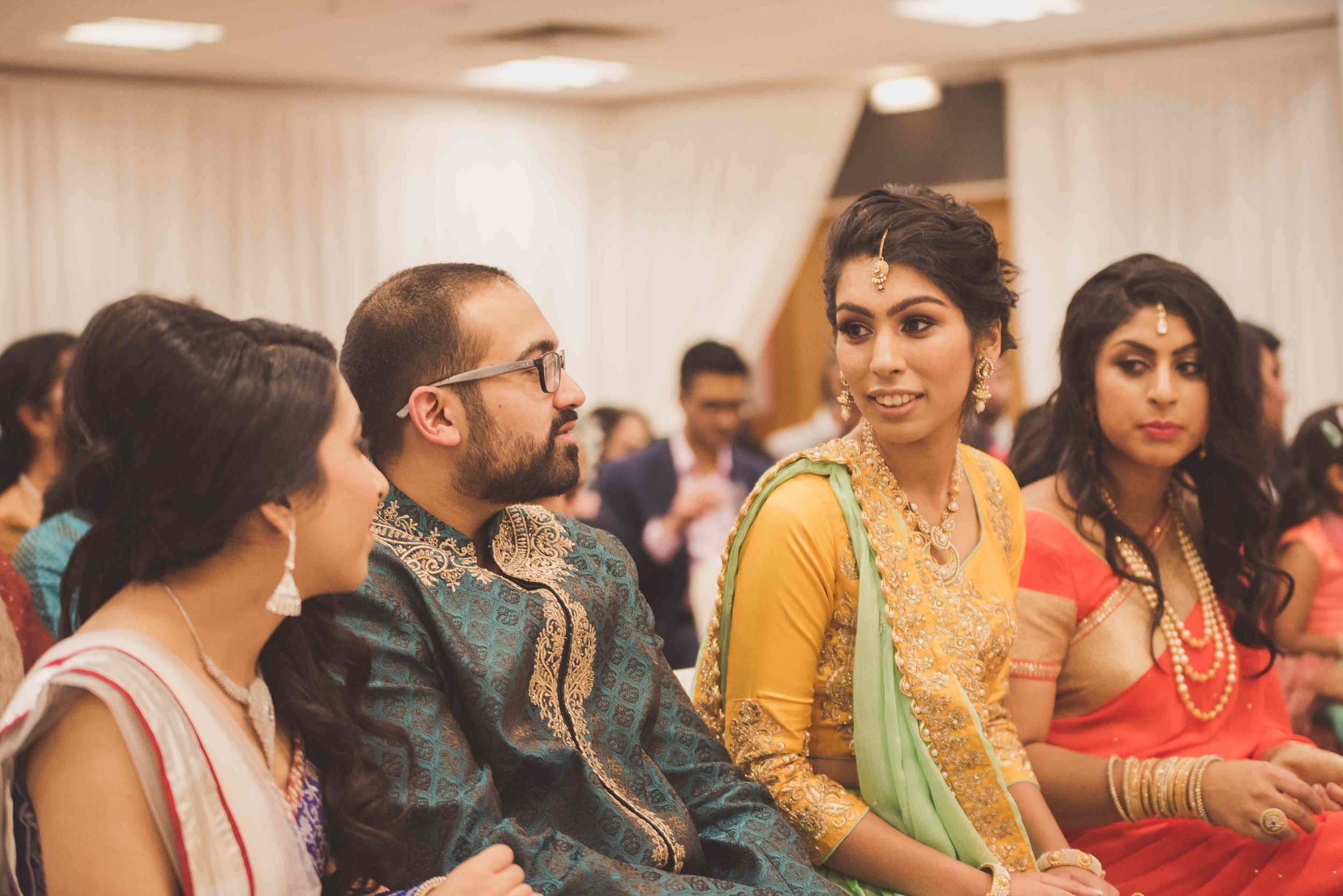 Bhavin & Anjeli Highlights-121.jpg