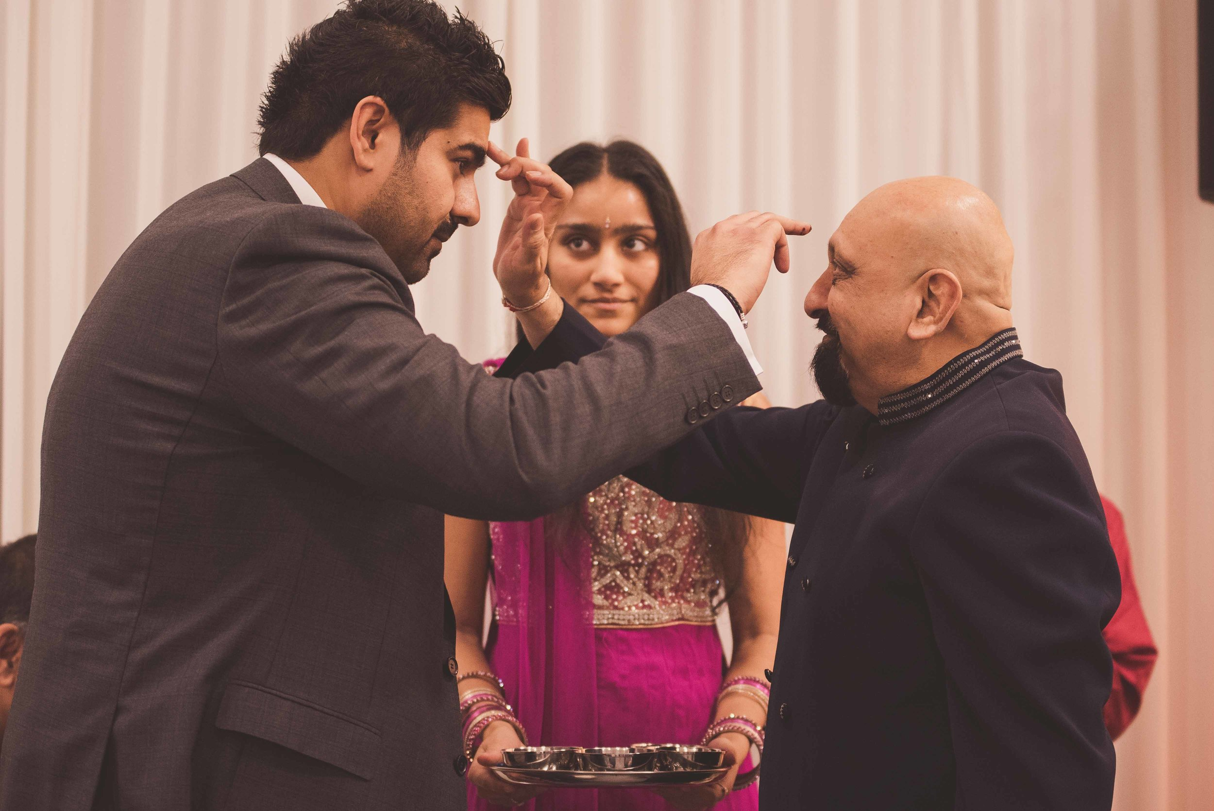 Bhavin & Anjeli Highlights-132.jpg